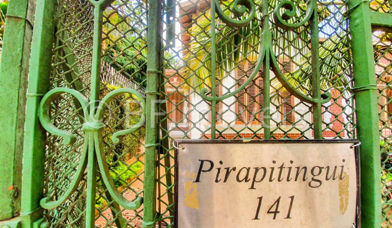 2020 - 141-pirapitingui-02